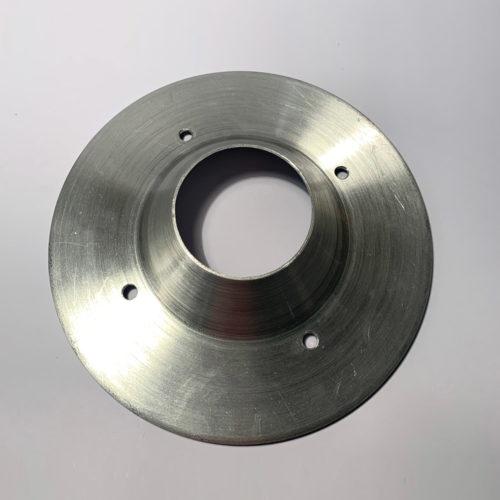 Couvercle diamètre 140